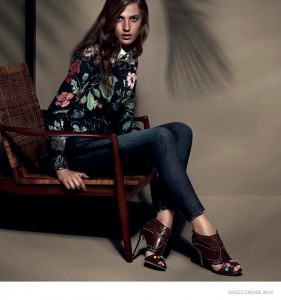 gucci-cruise-2015-campaign-mert-marcus-arcstreet-mag-4