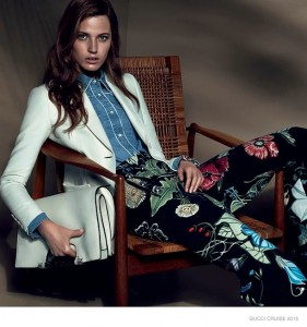 gucci-cruise-2015-campaign-mert-marcus-arcstreet-mag-5