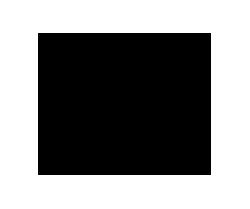wun_logo-DARK